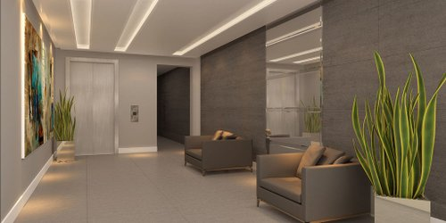Apartamento 152m² 3 suítes 3 vagas - MOINHOS DE VENTO Pedro Weingartner Porto Alegre -