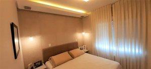 Apartamento Villa Di Venezia Apto 256 1 suíte 84m² Umbú Porto Alegre -