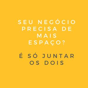 Prédio comercial c/ apart. de cobertura próx. Bourbon Ipiranga Rua Euclydes da Cunha Porto Alegre -