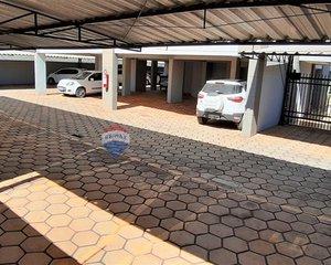 Apartamento na Lagoinha, Edifício Millenium, Próximo Av Castelo Branco Rua Jordão Favero Ribeirão Preto -