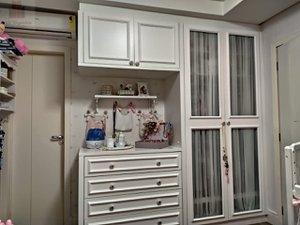 Um Lindíssimo Apartamento de 95m². Rua Henrique Lage CRICIUMA