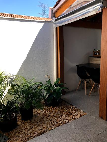 Linda Casa em Condomínio à 10min do Park Shopping Canoas Rua Professora Silvia Síeben Meotti Canoas