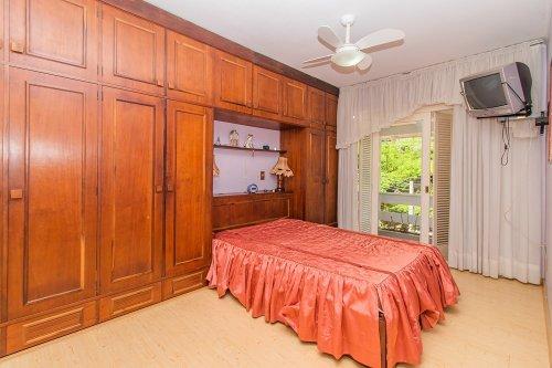 Casa SSWD 115 Casa 1523 1 suíte 336m² Walt Disney Porto Alegre -