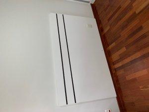 Apartamento com 74 m², 2 dorm. 1 suite, com 2 vagas Rua João Pais São Paulo -