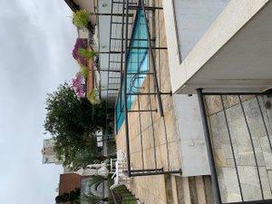 Apartamento com 74 m², 2 dorm. 1 suite, com 2 vagas. Rua João Pais São Paulo -