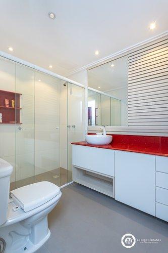 Apartamento 3 dormitórios próximo do Hosp. Moinhos de Vento RAMIRO BARCELOS Porto Alegre -