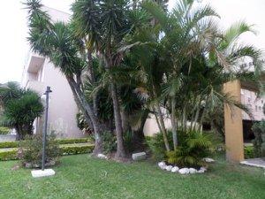 Apto 2 dormitórios perto do Shopping Bourbon Assis Brasil Rua Padre Hildebrando Porto Alegre