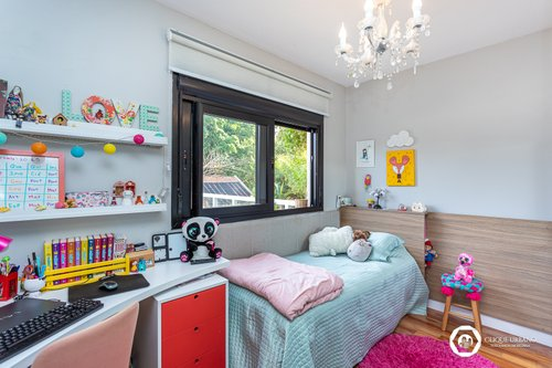 Apartamento GARDEN 3 dormitórios 152m² na Zona Sul Marechal Hermes Porto Alegre -