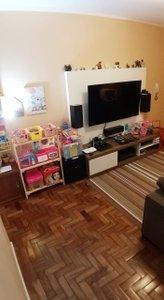 1 dormitório na Comendador Rheingantz Rua Comendador Rheingantz Porto Alegre