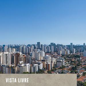 Stella Campo Belo Rua Rita Joana de Sousa São Paulo