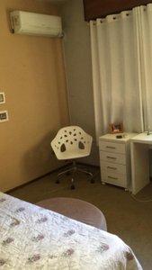 Casa de 3 dormitórios na Bela Vista Rua Pedro Chaves Barcelos Porto Alegre
