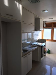 3 dormitórios com suíte no Itu Sabará Rua João Ernesto Schmidt Porto Alegre