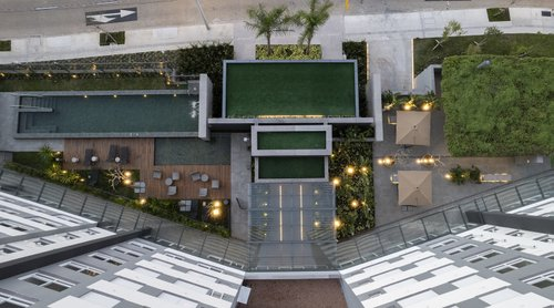 Vida Viva Linked Avenida Teresópolis Porto Alegre -