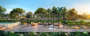 High Garden Rua Anita Garibaldi Porto Alegre -