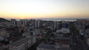 Maggiore Oscar Bittencourt Porto Alegre -