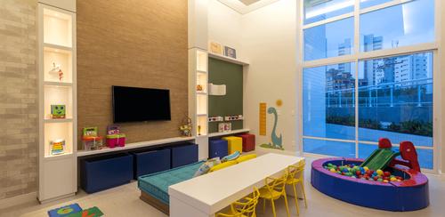 Bellatrix Residence Rua Cláudio Manuel Dias Leite Fortaleza - brinquedoteca 1024x500.png