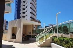 Condomínio Cristal XI Rua Silva Paulet Fortaleza -