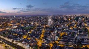 Go Rio Branco Rua Professor Duplan Porto Alegre -