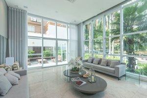 Window Av. Soledade Porto Alegre -